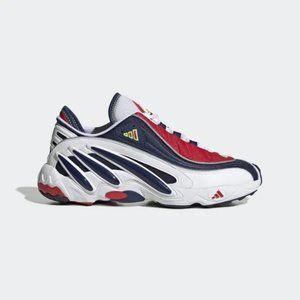 Adidas Originals Feet You Wear (FYW) 98